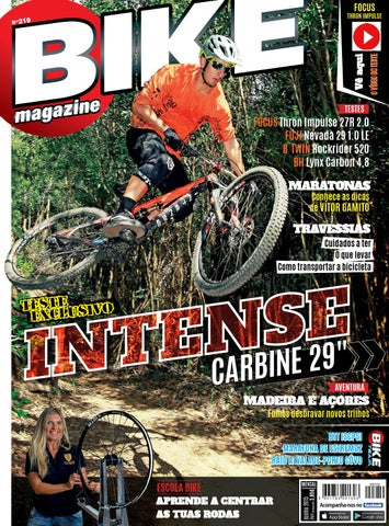 d6bd0d4bd Freebike041 by Freebike - issuu