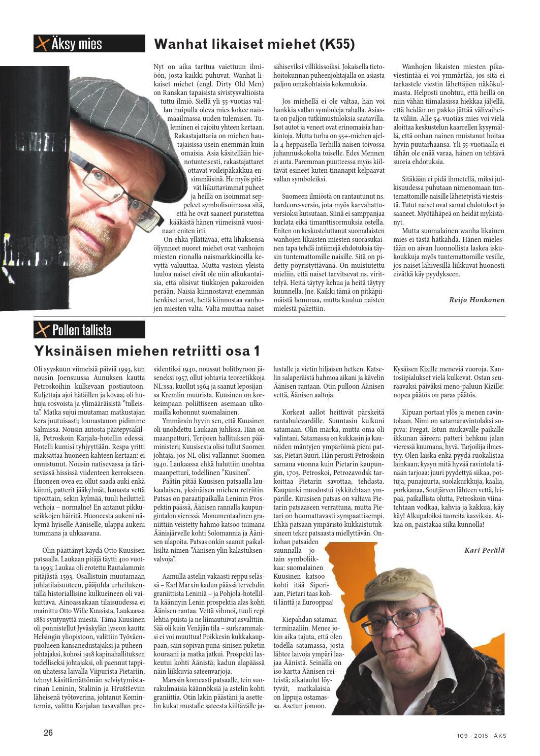 Suomenkielinen käännös. koukku {subst.} valintanne - joka koskee Euroopan perustuslakiluonnoksen vastaanottoa Ranskassa ja Alankomaissa.