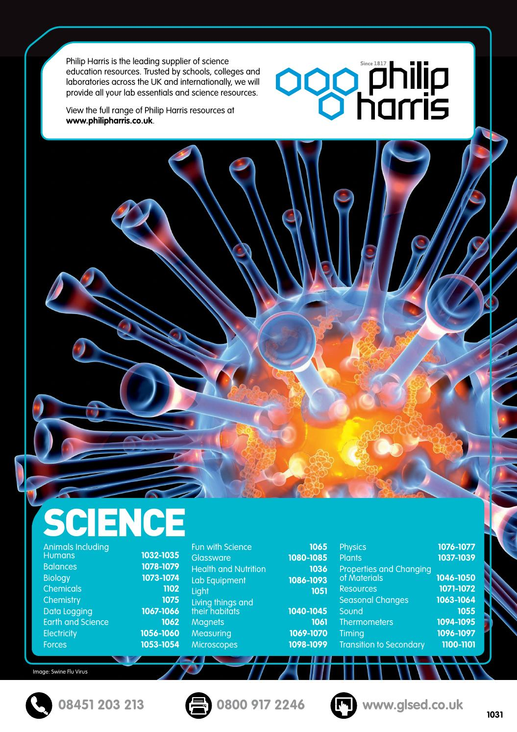 Gls Educational Supplies Catalogue 2015 16 Science By Findel Ltd Year 4 Circuit Components Word Mat Electricity Ks2 Issuu
