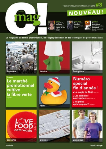 new style 88cfc 43fa8 C!mag  3 by 656 Editions - issuu