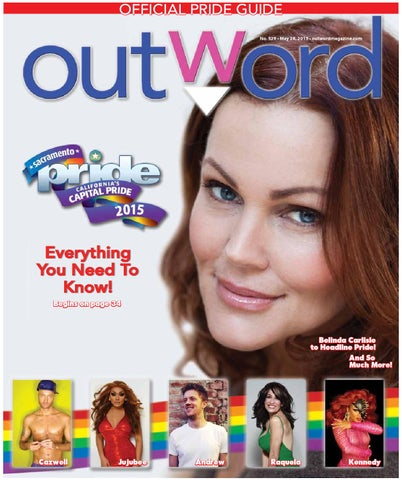 fb6dec12f Sac pride guide 2015web by Outword Magazine - issuu