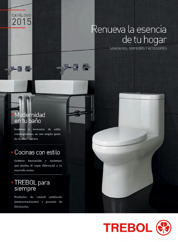 Cat logo sanitarios 2015 by celima issuu for Catalogo sanitarios