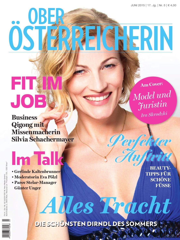 Singlebrse in Steyr-Land und Singletreff: Jungfrau - flirt-hunter