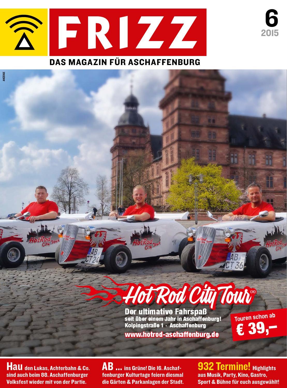 suche frau fürs bett berlin aschaffenburg