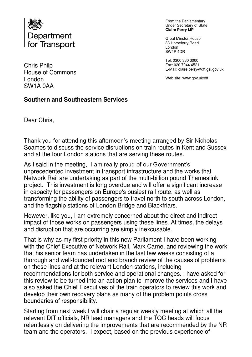 letter from claire perry by chris philp mp - issuu