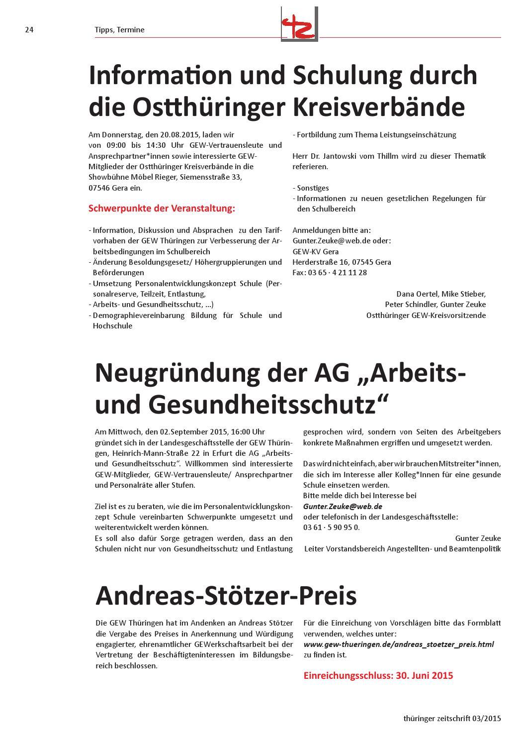 Mbel Rieger Erfurt Great Tobias Batz Kchen Arena Mbel