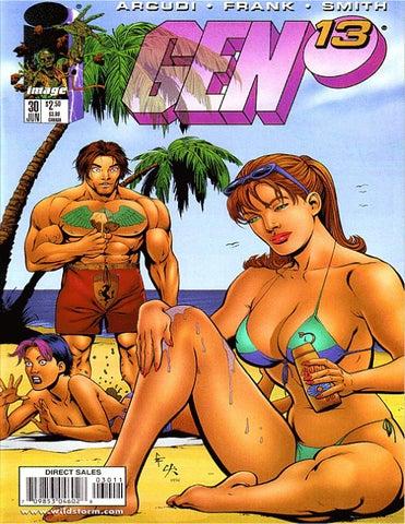 Consider, that erotic comics pictures