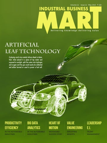 mart may 2015 by mart infomedia private limited issuu