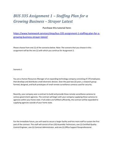 global citizenship essay workshop