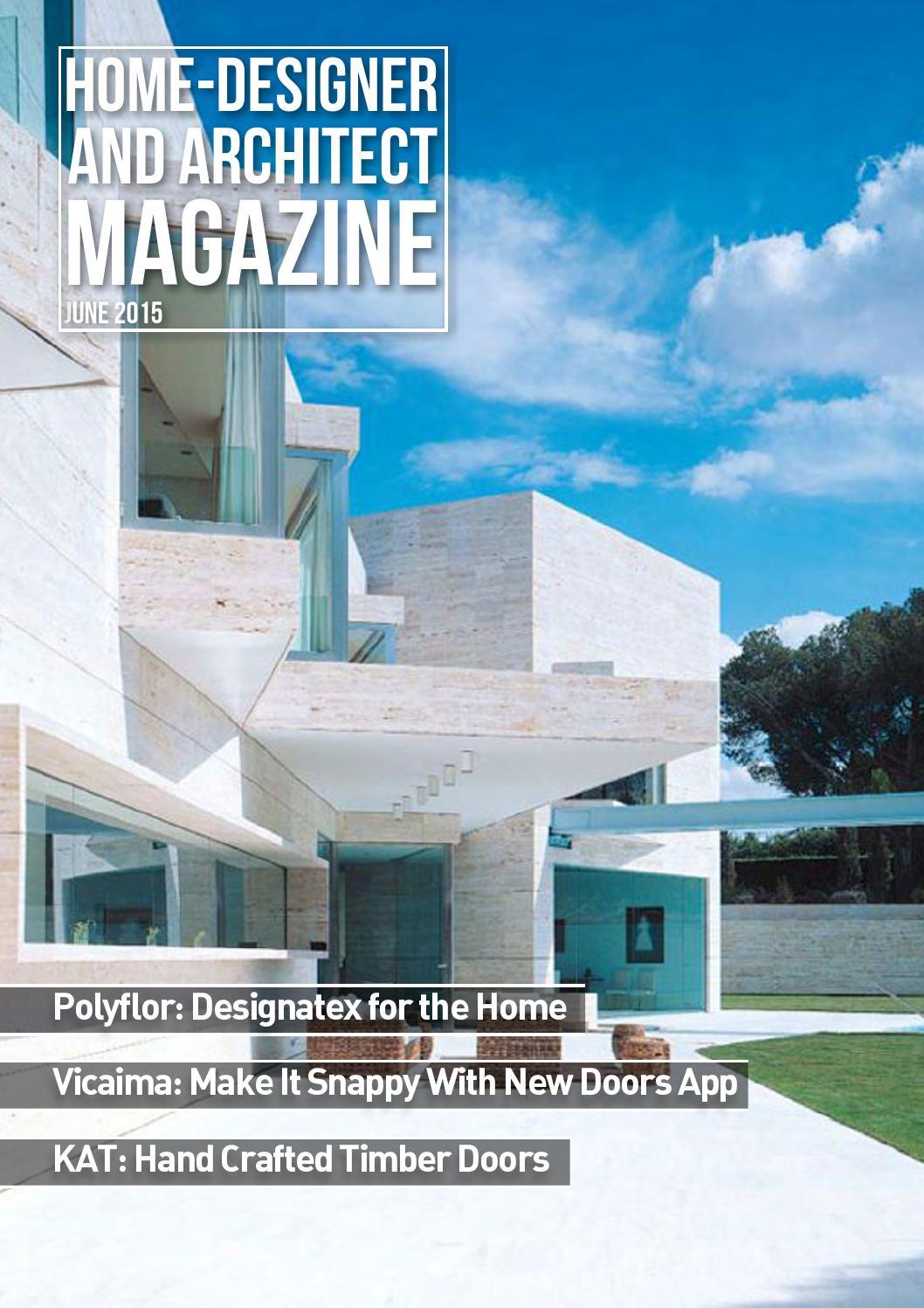 Best Home Designer And Architect Photos - Interior Design Ideas ...