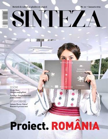 Linge pizda minorei escorte stapana foeum - cum sa fii amantul la femei online subtitrat in romana