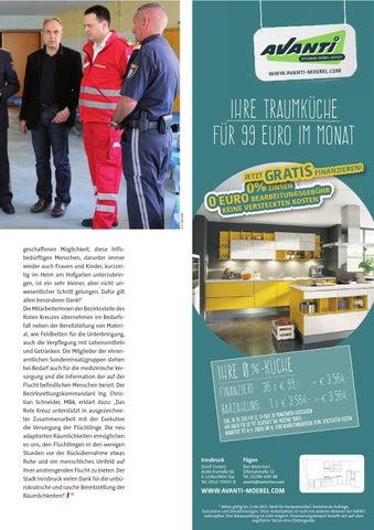 Innsbruck Informiert Juni 2015 By Innsbruck Informiert Issuu