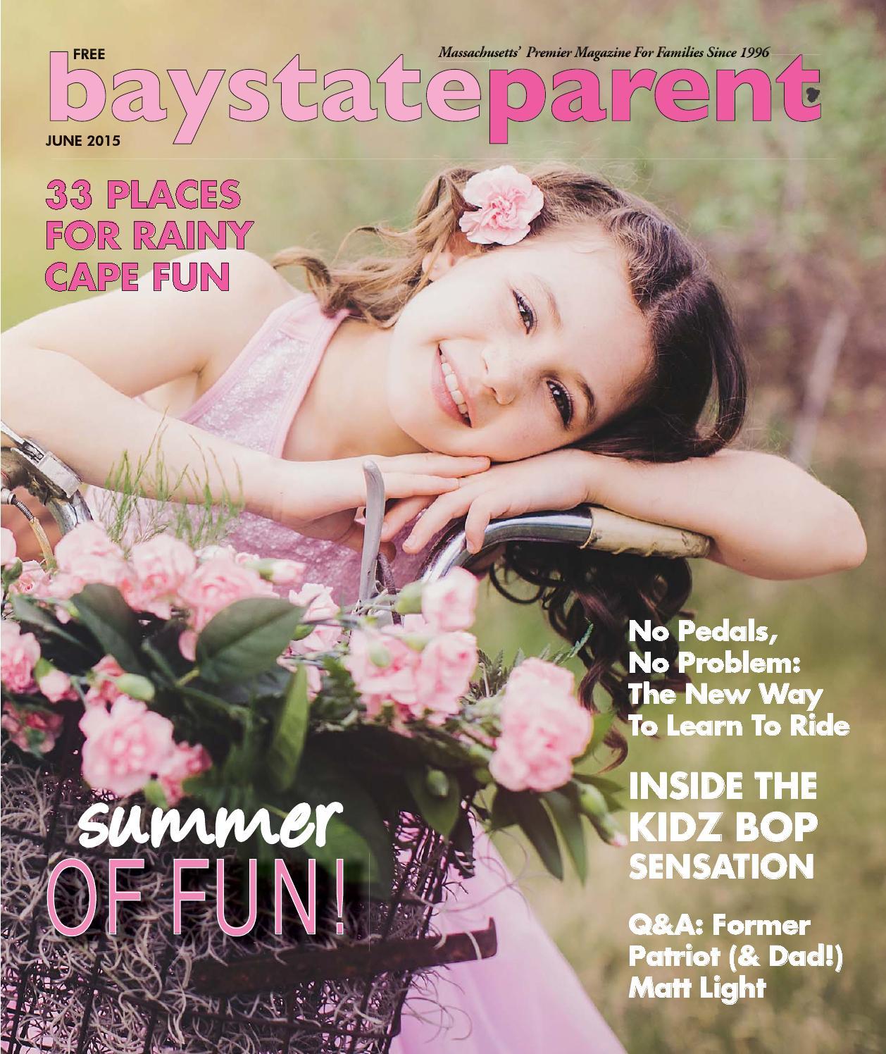 0615bsp by baystateparent Magazine - issuu