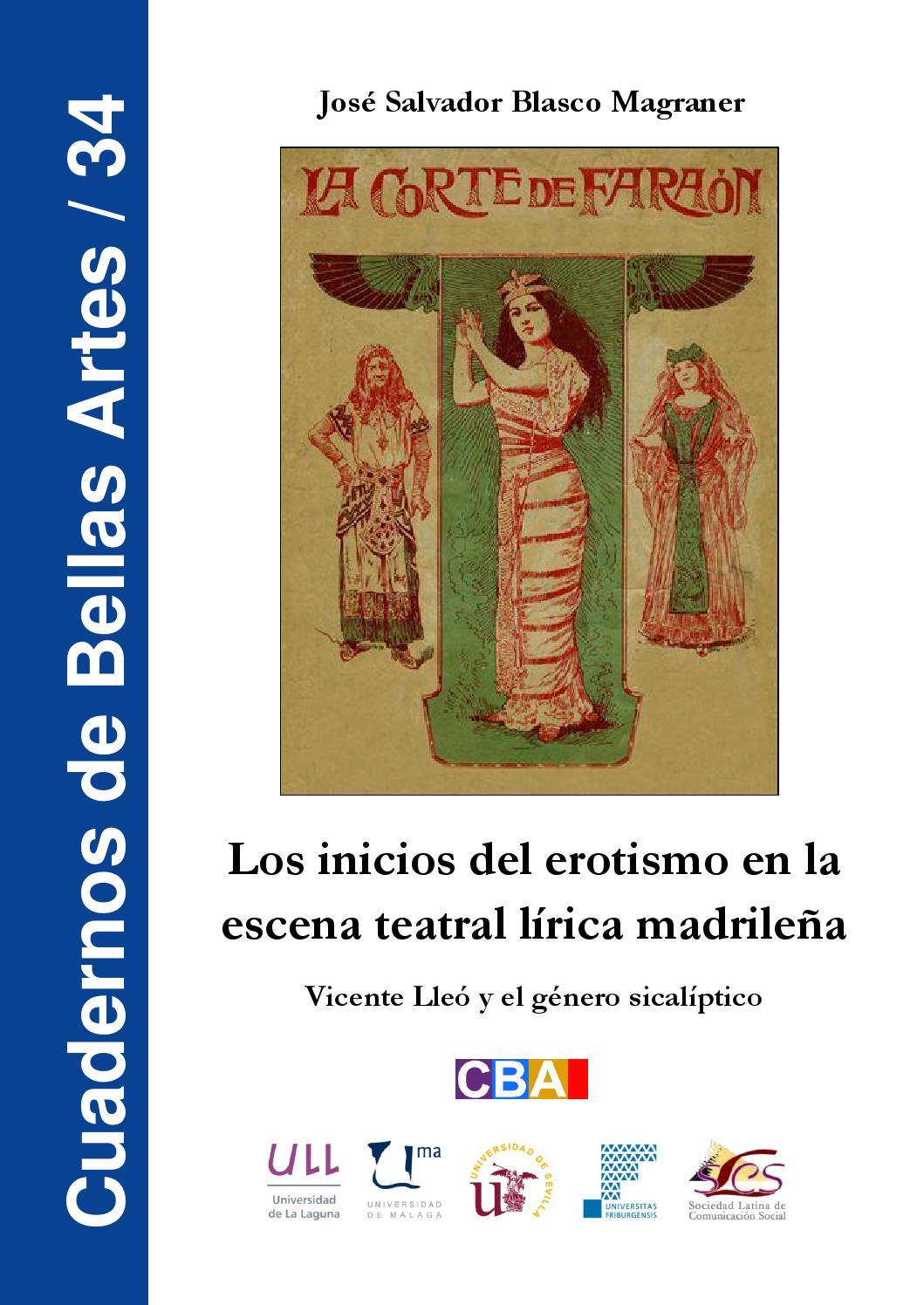 Alicantina Deseosa De Rabo Porno Xxx cba34josé manuel de-pablos-coello - issuu