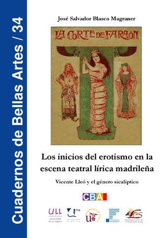 cba34 by José Manuel de-Pablos-Coello - issuu 222ca274e7d
