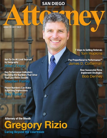 consumer attorneys of san diego foundation essay contest The state bar of texas board of directors voted june 20 to elect ross fischer of austin as general counsel read his resume here  attorneys need fast,.