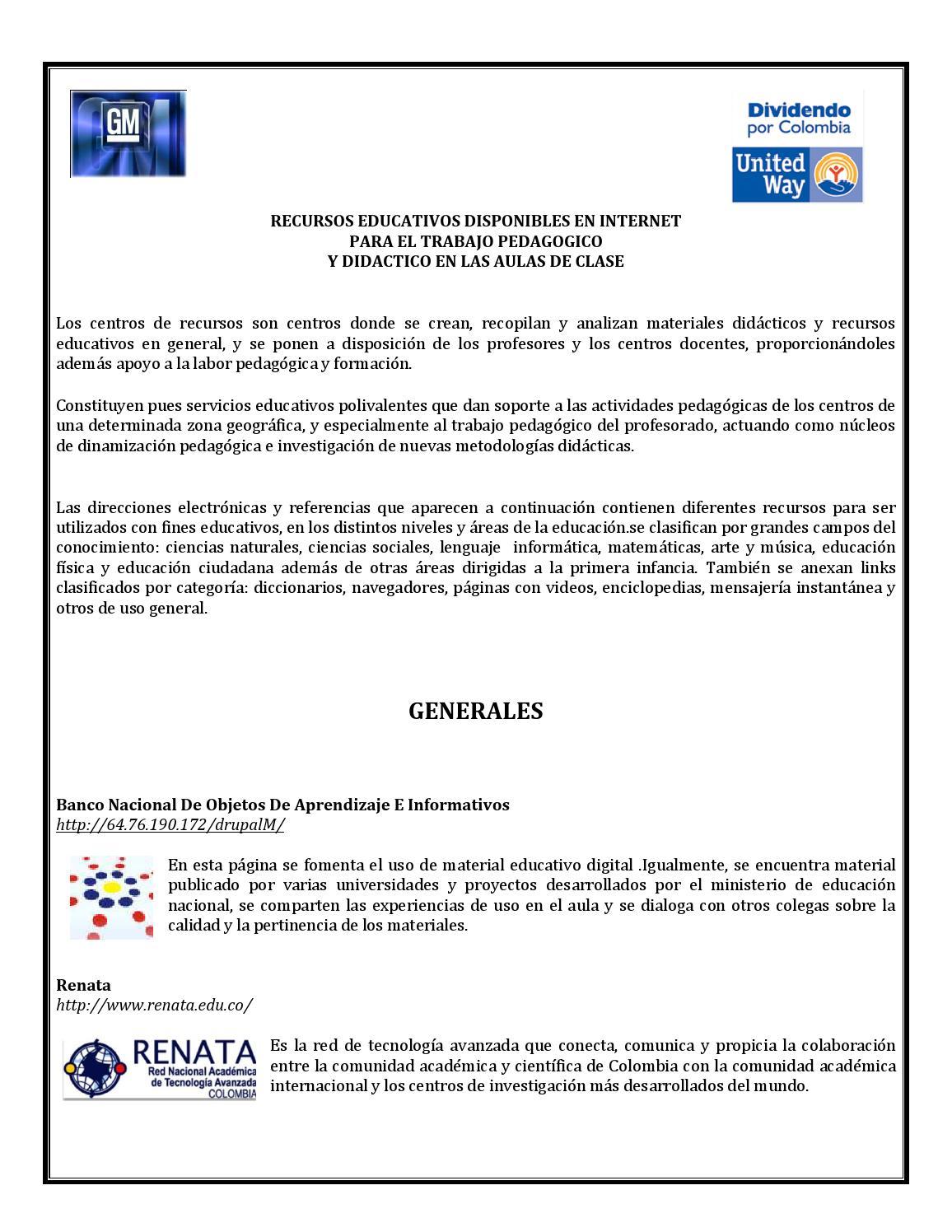 Moderno León Colorear Páginas Geográficas Nacionales Viñeta - Ideas ...