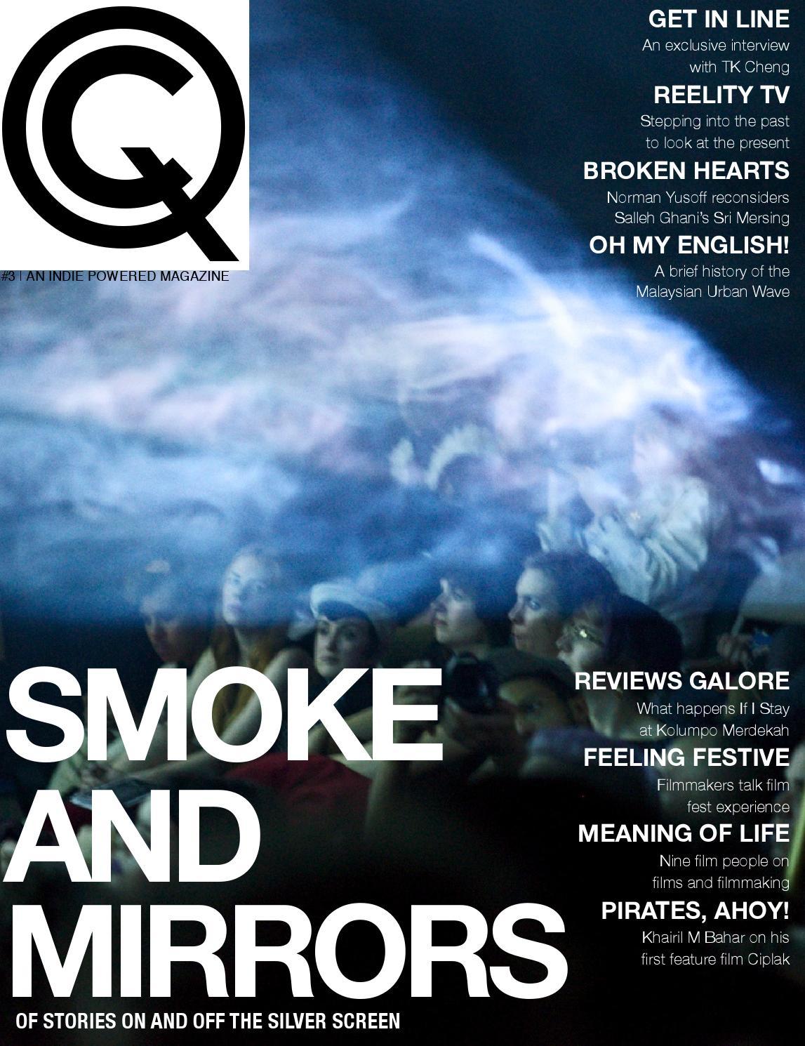 cq by cq magazine issuu