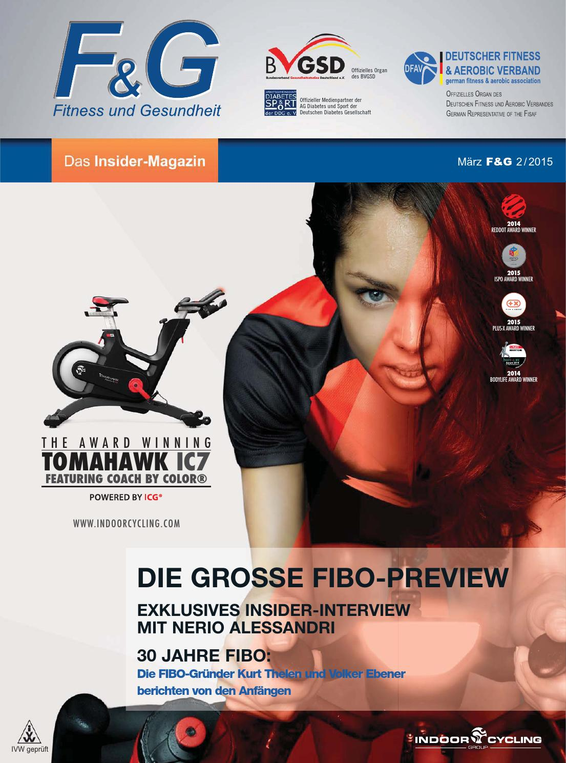 F g 2 15 web opt by Media Verlag Celle GmbH   Co. KG - issuu 9d96a3a12b