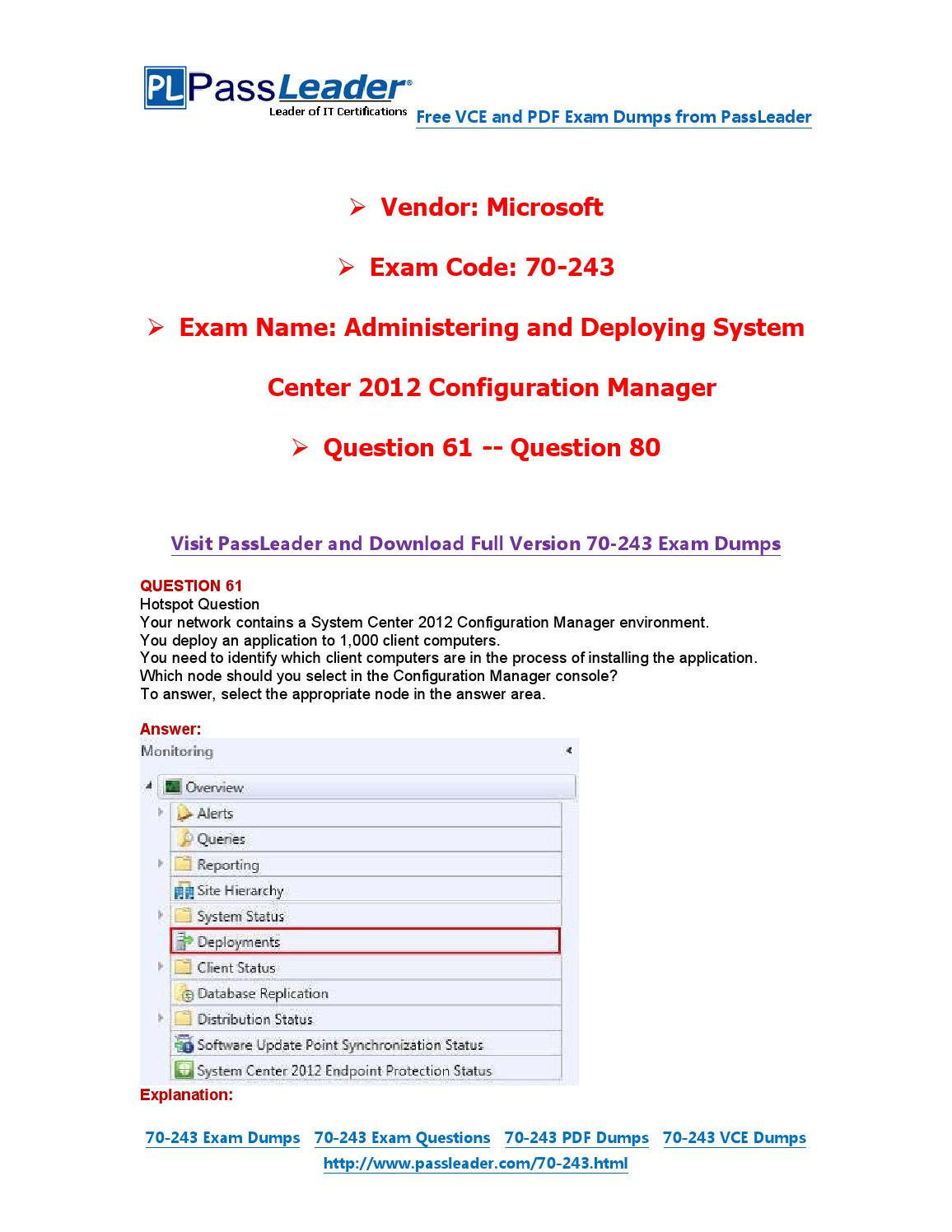 process costing exam questions and answers pdf