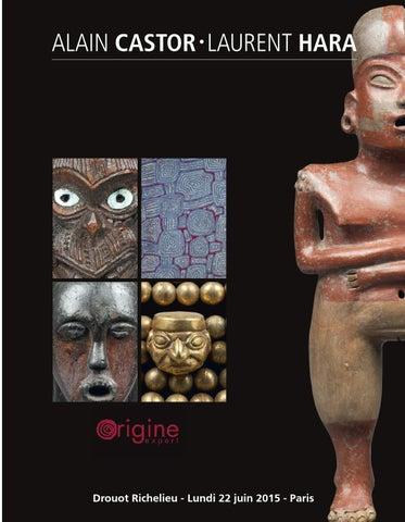 Momies de sucre datant du Nigeria