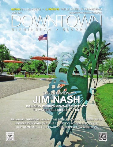 June Downtown By Publications 2015 Issuu Inc ZA6w7d