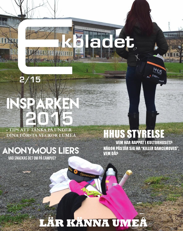 Sverige Kille Sker Tjej Mariestad - Par Sker Kille Nrke