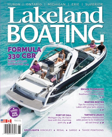 June 2015 by Lakeland Boating Magazine - issuu
