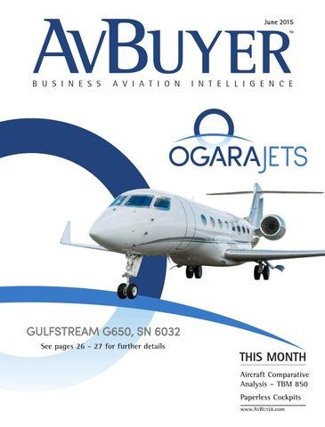 avbuyer magazine june 2015 by avbuyer ltd issuu