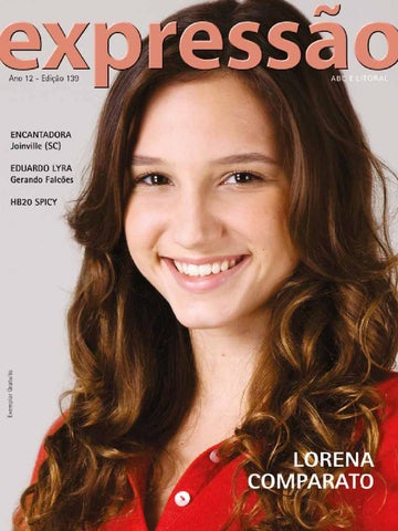 e06dbf4dea8 Revista Expressão Edição 139 by Revista Expressão - issuu