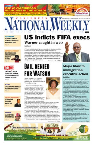 epaper-may-28-2015 by National News Weekly - issuu