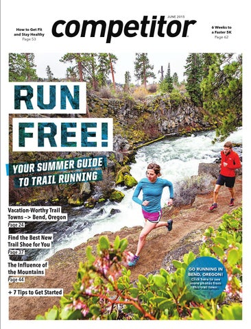 88e91172276 Competitor June 2015 by Pocket Outdoor Media - issuu