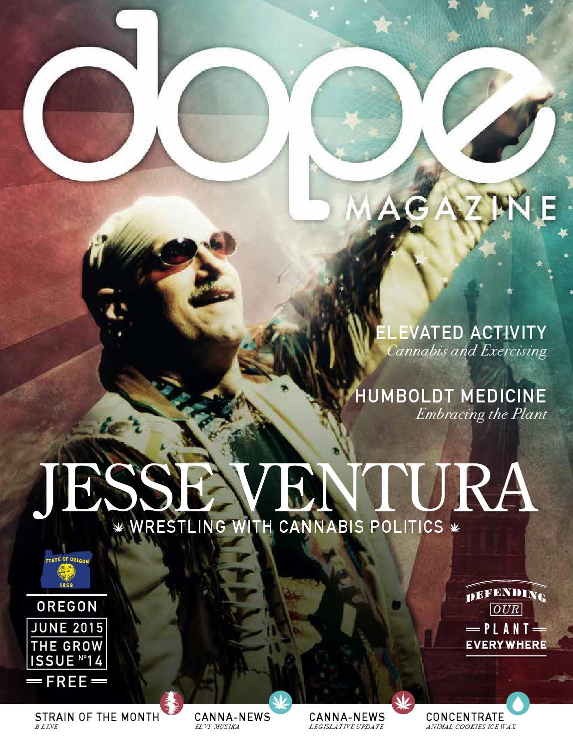 Or dope mag june 2015 web by DOPE Magazine - issuu dedacd41f