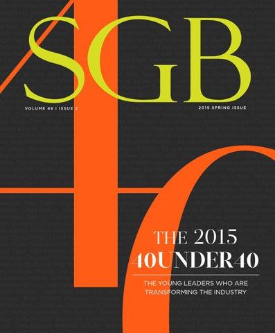 b618ace20c56 SGB 1502 by SportsOneSource - issuu