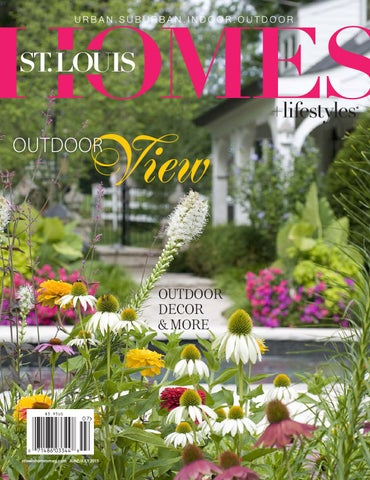 Junejuly 2015 by st louis homes lifestyles issuu page 1 fandeluxe Images