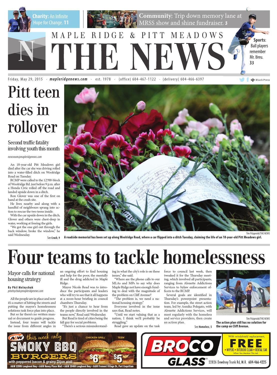 maple ridge news may 29 2015 by black press issuu