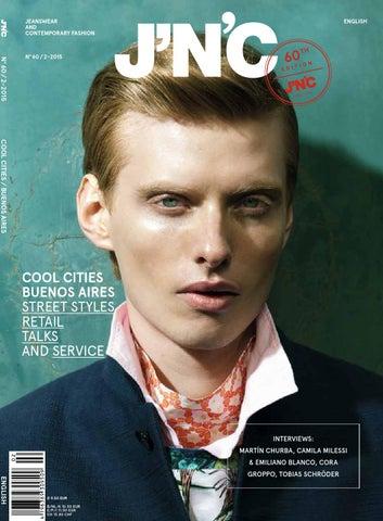 b1b7d10b36fd J N C Magazine 2 2015 by J N C Magazine - issuu