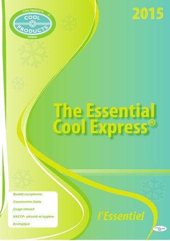 Autres 10w Réfrigérateur Congélateur Condenseur Évaporateur Moteur Ventilateur Comfortable And Easy To Wear Réfrigérateurs, Congélateurs