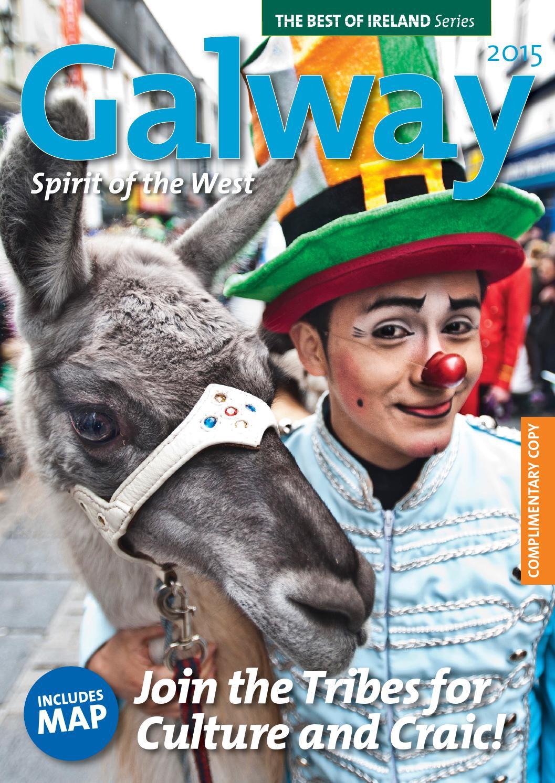 Women seeking Men Galway | Locanto Dating in Galway