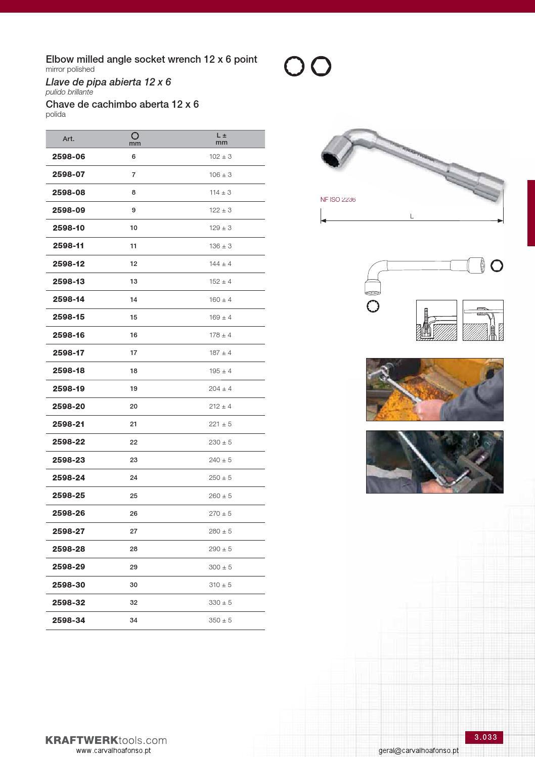 24 V Prowarm 200W9MMATONLY 200w Underfloor Heating Mat Covers 9m2 1800 W