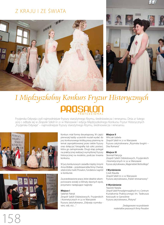 Kf 4 15 Online By Prasa Profesjonalna Issuu