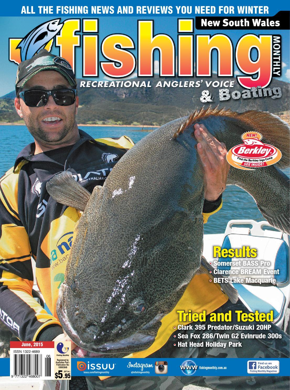 NEW Pro Catfish Fishing Compact Session Unhooking Mat 3m x 2.9m Camouflage Light