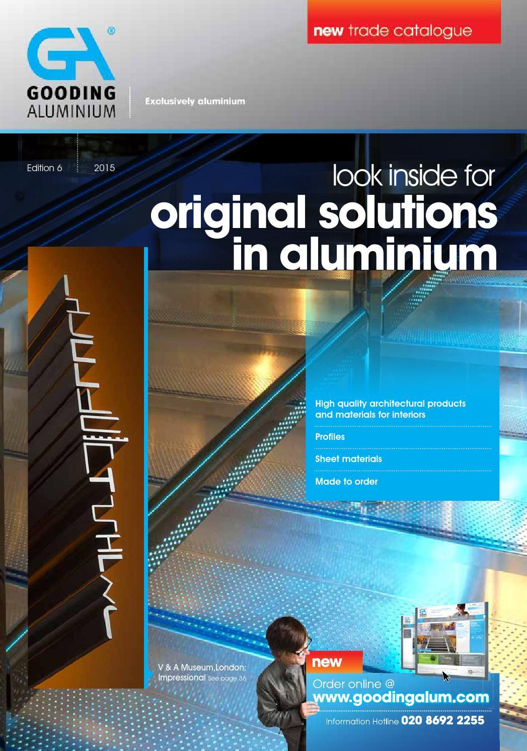 2.5mm Aluminium Sheet 1050 H14 Grade Various Sizes With Protective Coat 100 x 100mm