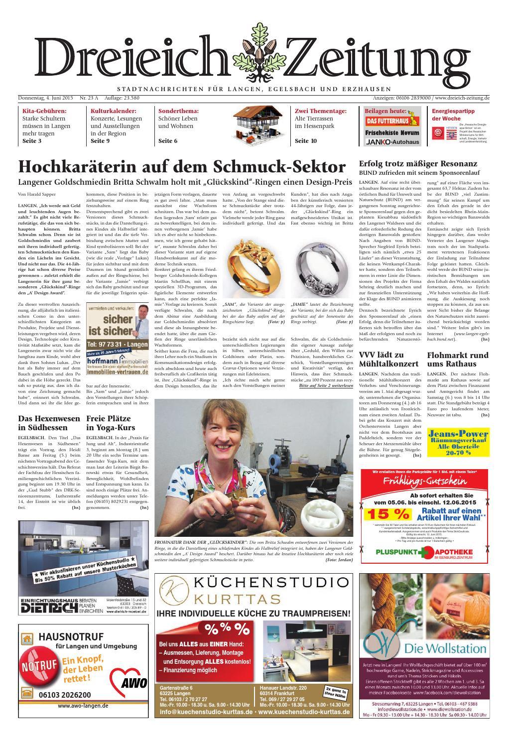 das futterhaus - friedrichsdorf friedrichsdorf