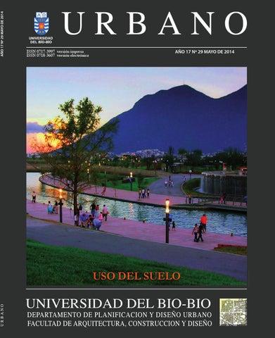 Revista Urbano N 29 By Revista Urbano Issuu