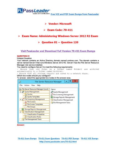 pmp dumps free download pdf