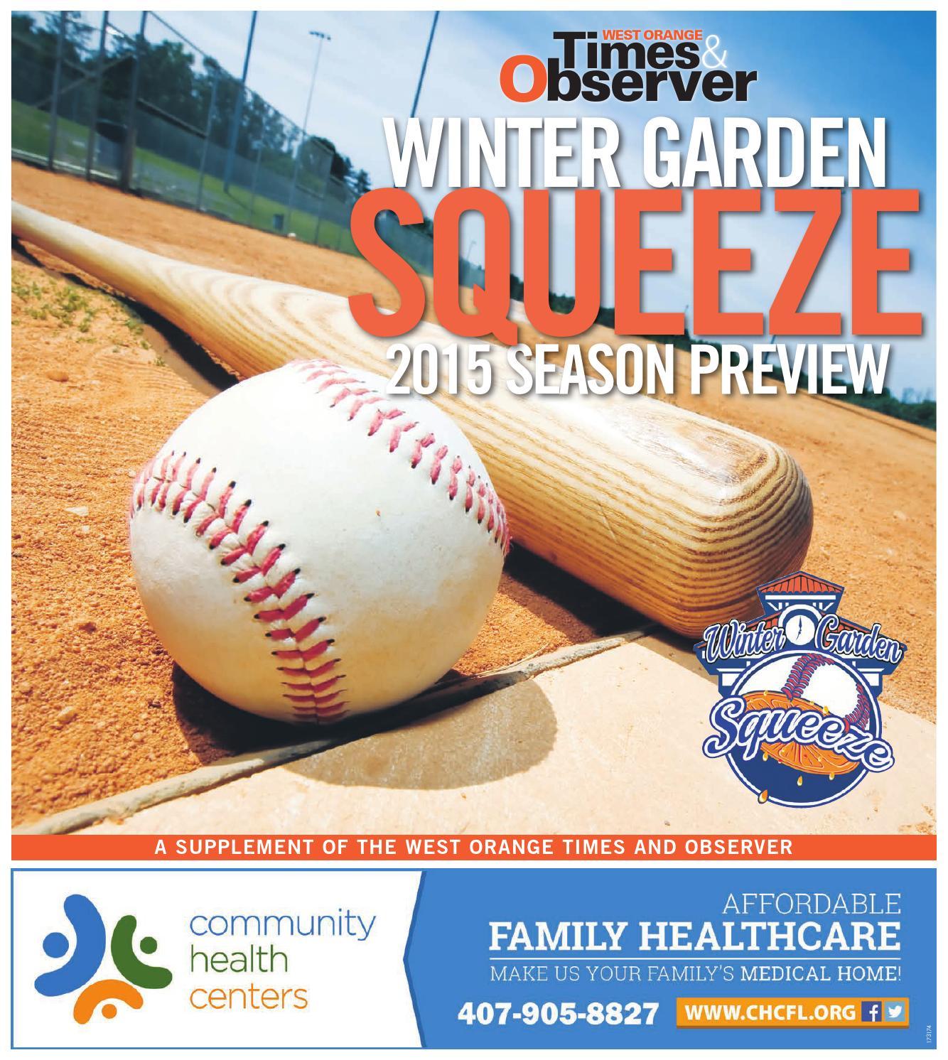 06 04 15 winter garden squeeze 2015 season preview by orange