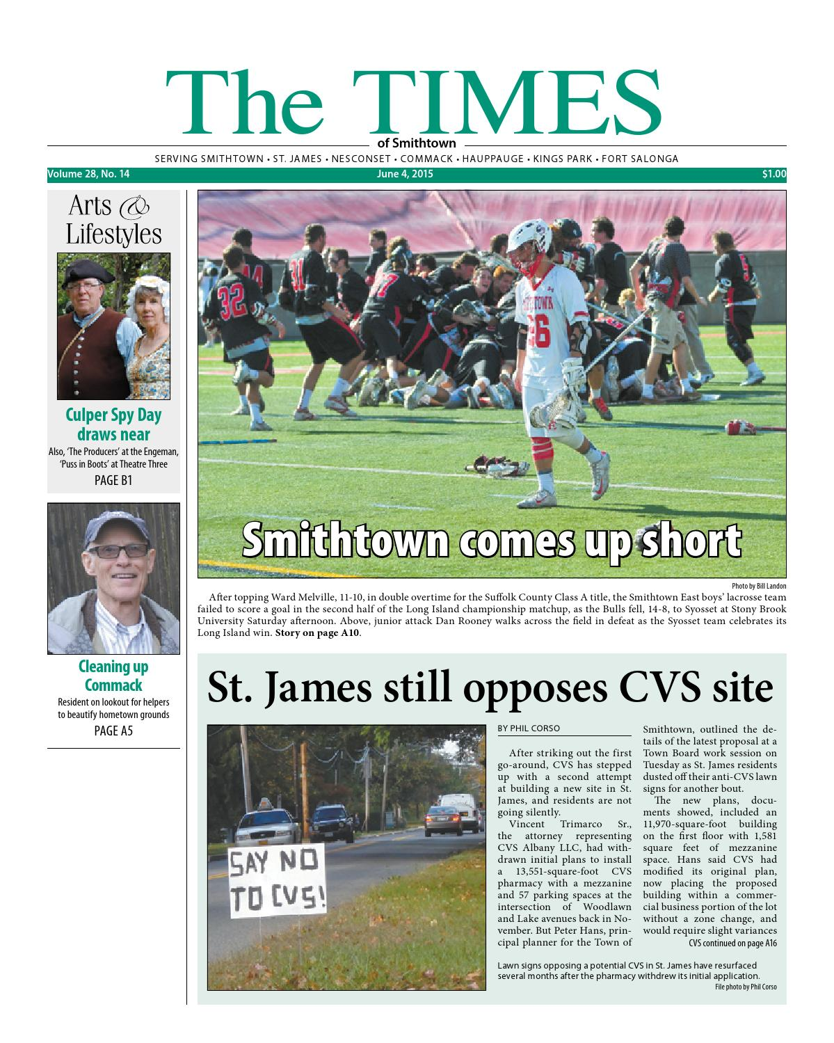 The times of smithtown june 4 2015 by tbr news media issuu fandeluxe Images
