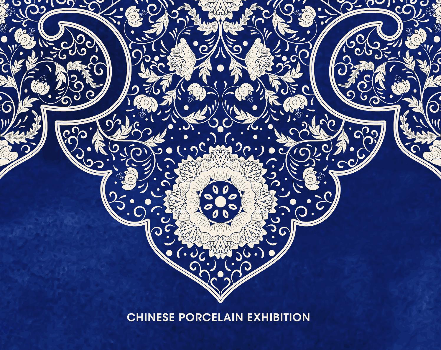 Dating chinese porcelain from facial features and adornments eklof