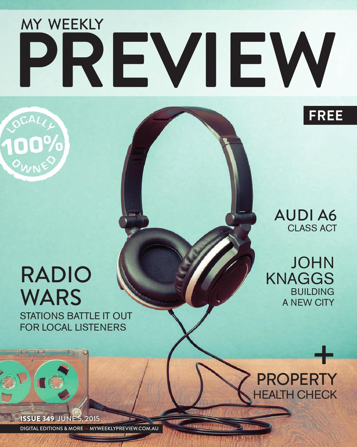 Mwp349 by My Weekly Preview issuu